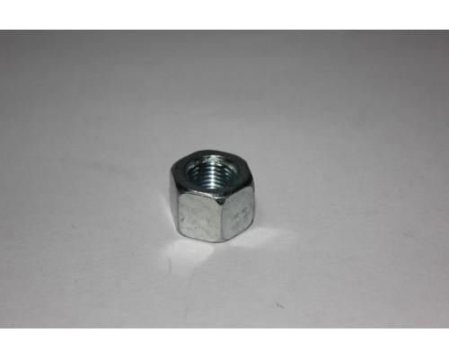 Гайка М14*1,5 стремянки рессоры УАЗ-452,469