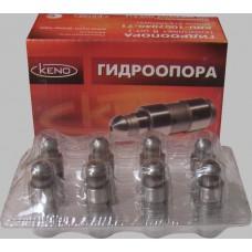 Гидроопора клапана ДВС 514,4216 KENO комплект 8 шт.