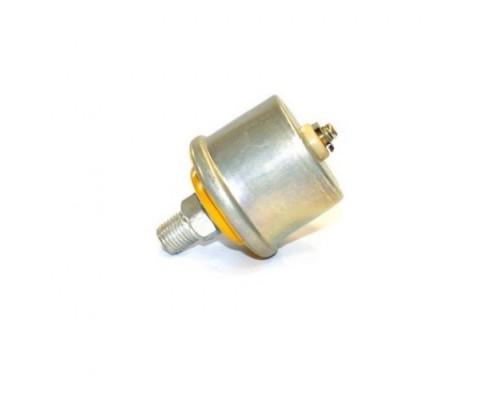 Датчик давления масла ГАЗ-2410,УАЗ ММ358