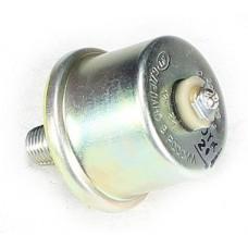 Датчик давления масла ГАЗ-3302,3110 ДВС 402,406,4216Владимир