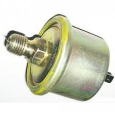 Датчик давления масла ГАЗ-3302,3110 ДВС 405