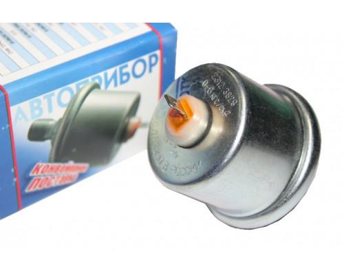 Датчик давления масла ГАЗ-3302,3110 ДВС 405 Владимир АП
