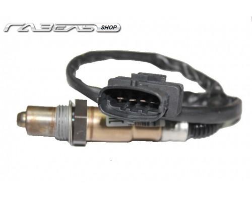 Датчик кислорода лямбда-зонд ДВС 405 УМЗ-4216 нов.образца