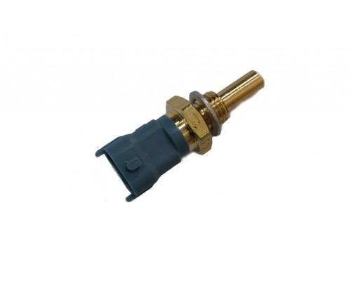 Датчик температуры ГАЗ ДВС 405 Евро-3