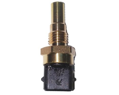 Датчик температуры ГАЗ-3302 ДВС 4216 черный КалугаАвтоТрейд