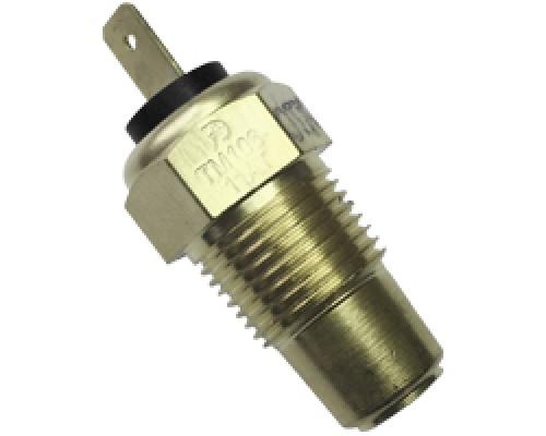 Датчик температуры ГАЗ-3302,3110 клемма ТМ106-11 (Калуга АП)