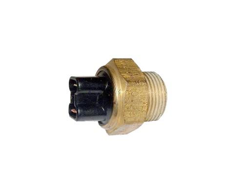 Датчик электровентилятора 92-87 градусов Autotec