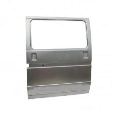 Дверь сдвижная ГАЗ-2705 с окном