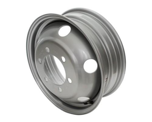 Диск колеса ГАЗ-3302 R-16 GOLD Wheel EXTRA усилен.