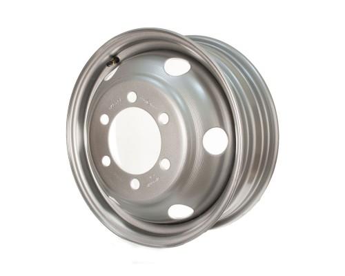 Диск колеса ГАЗ-3302 R-16 GOLD Wheel EXTRA усилен. в упаковке