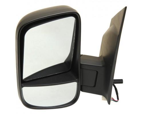 Зеркала ГАЗ-3302 NEXT электропривод обогрев  К-Т