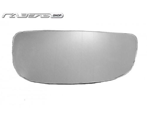 Зеркальный элемент ГАЗ-3302 NEXT дополнительный правый