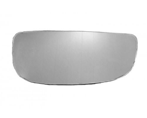 Зеркальный элемент ГАЗ-3302 вспомогательный